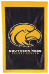 Southern Mississippi House Banner
