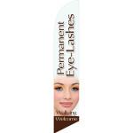 permanent lashes eyelashes