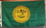 Shelby County Flag