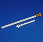 Fiberglass Pole Set