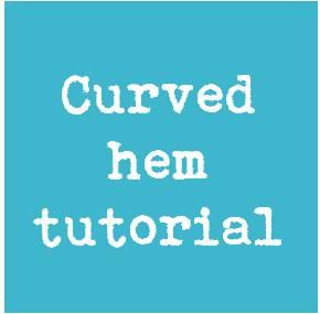 curved-hem-link.jpg