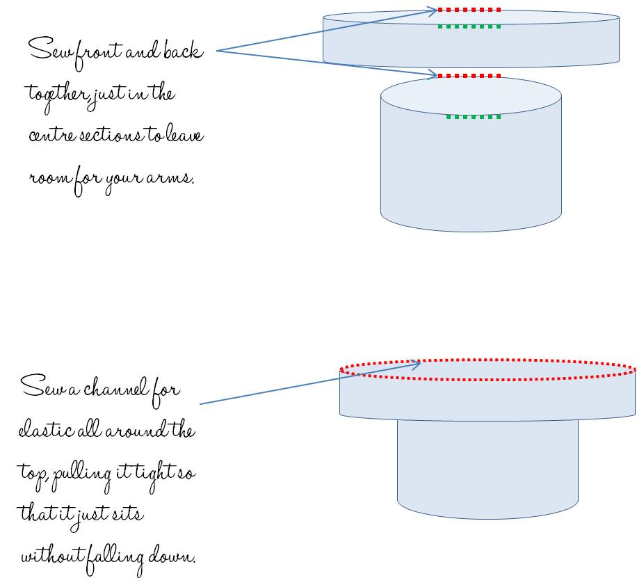 fabric-gdomther-bardot-instructions.jpg