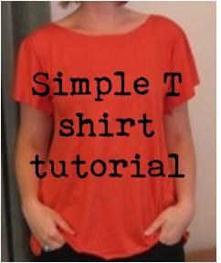 t-shirt-link.jpg