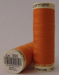 Gutermann Sew All Thread 100m - 350