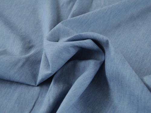 denim dress fabrics