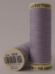 Gutermann Sew All Thread 100m - 656