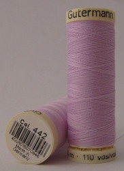 Gutermann Sew All Thread 100m - 442
