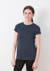 Grainline Studio Lark Tee (Beginner)