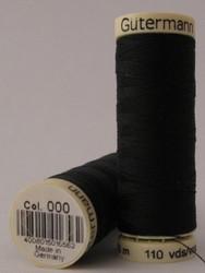 Add Matching Thread