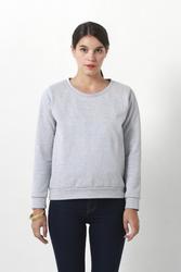 I Am Patterns Apollon Dress & Sweatshirt  (Beginner)