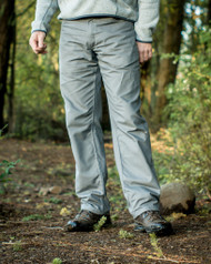 Thread Theory Jutland Pants (Intermediate)