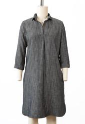 Liesl & Co Gallery Tunic + Dress