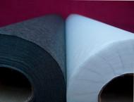 Sew-in Interfacing