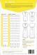 Closet Case Charlie Caftan Pattern (Intermediate)