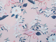 cotton dressmaking fabric