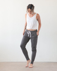 True Bias Hudson Pants (Beginner)