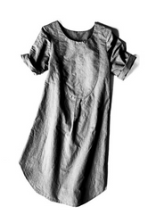 Merchant & Mills The Dress Shirt (Beginner)