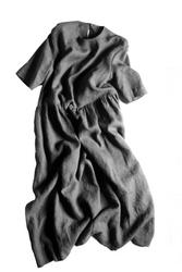 Merchant & Mills The Ellie & Hattie Dress (Beginner)