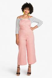 Closet Case Jenny Overalls & trousers (Intermediate)