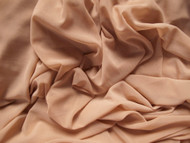 Powernet Stretch Lining - Nude