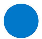 Harmony Gelish - Ooba Ooba Blue (01472)