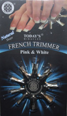 French Trimmer (Natural Shape)