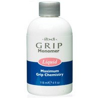 IBD Grip Monomer (4 oz)