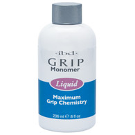 IBD Grip Monomer (8 oz)