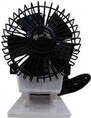 Mini Jet Fan