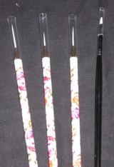 Winning Art Pen Set of 4