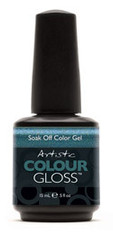 Artistic Nail Design - Colour Gloss - Avante Garde