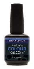 Artistic Nail Design - Colour Gloss - Contempo