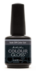 Artistic Nail Design - Colour Gloss - Metro
