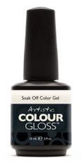 Artistic Nail Design - Colour Gloss - Innocence
