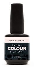 Artistic Nail Design - Colour Gloss - Precious