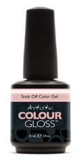 Artistic Nail Design - Colour Gloss - Lovely