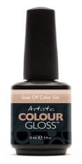 Artistic Nail Design - Colour Gloss - Posh