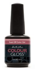 Artistic Nail Design - Colour Gloss - Uptown
