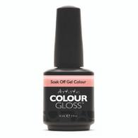 Artistic Nail Design - Colour Gloss - Sassy