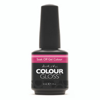 Artistic Nail Design - Colour Gloss - Manic