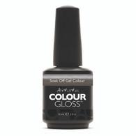 Artistic Nail Design - Colour Gloss - Angel Tears