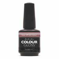 Artistic Nail Design - Colour Gloss - Silk Petal
