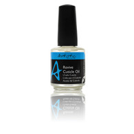 Artistic Nail Design - Colour Gloss - Revive Cuticle Oil