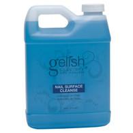 Harmony Gelish - Cleanser (32 oz)