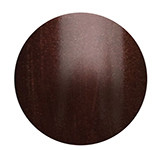 Harmony Gelish - Sweet Chocolate  (01340)