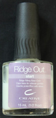 CND Ridge Out (.5 oz)