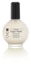 CND Super Matte (2.3 oz)