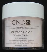 CND Blush Pink Powder - Sheer (3.7 oz)