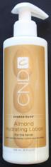CND Almond Milk Bath (8 oz)