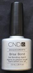 CND Brisa Bond (.25 oz)